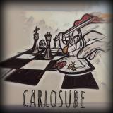 carlosube