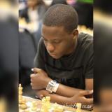 Thee-Chessboy