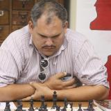Karpov1713