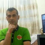 mazyarkhangani1355
