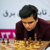 KhalilMousavi77