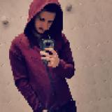 julian_felice