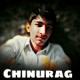 chinurag