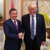 Uzbekistashkent