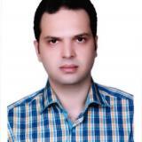 mousavian_hamed