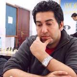 Amer_Aminikiasari