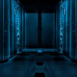 MainframeSupertasker