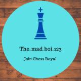 the_mad_boi_123