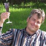 MatthiasBerger