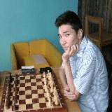 Khairoshev_Nurbek