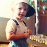 https://images.chesscomfiles.com/uploads/v1/user/3632797.e11ad505.161x161o.ecc5e4ded61f.jpeg
