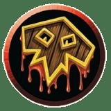 gamemasters_svmm