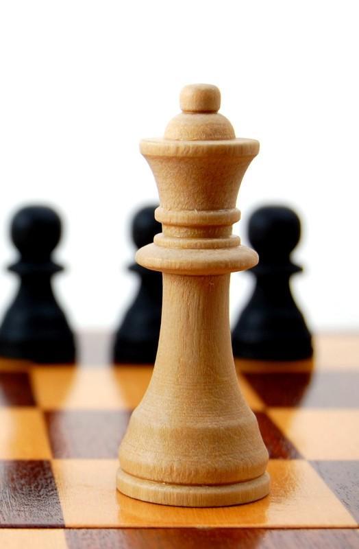 прогнозируемое, победа в шахматах картинки заговора меняются