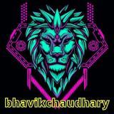 bhavikchaudhary