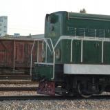 df42531