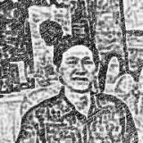 Yusak123