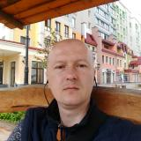 AnatBerezovsky