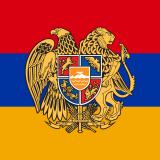 ArtemGukasov