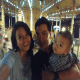 Dimas_Nathan