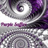 PurpleSaffire