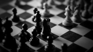 3 dolog, amit nem tudtál a sakkról