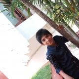 Srijusathish