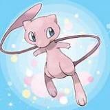 PokemonMaster082