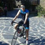 Carloslance