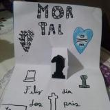 Mor_Tal