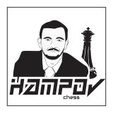 Hampovsky