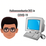 halloweenhunter365