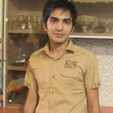 prince_persia221