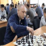 VasiliyAlexeevich