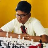 RohanK_Raju_2004