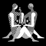 Chessplayer_Gaetan