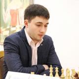 Meribanov_Vitaly
