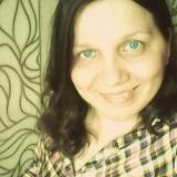 Natalia197