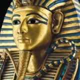 FaraonGoy