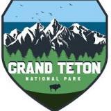 Teton_Pass