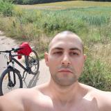 Nikolay_Nedkov