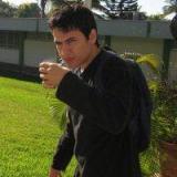 dariusk2006