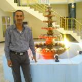 Sarmad1