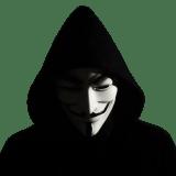 Anonymous0474