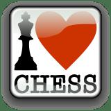 Schach55