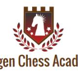 BergenChessAcademy