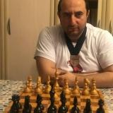 Manukyan_Artak