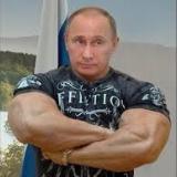 RussianKick