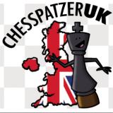 Chesspatzeruk-TWITCH