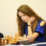Marina_Chess_Rus