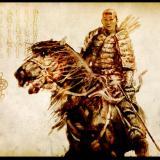 Mongol_cavalier